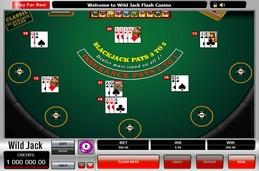 Blackjack Spelen Jeugdbeweging In Borgerhout